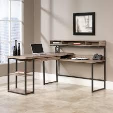 White L Shaped Desks L Shaped Desks Glass Gaming Desk Ikea Desk Micke Gaming Desktop
