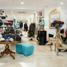 home design store pentlja concept store official home page