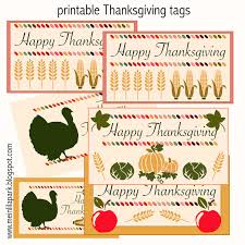 free printable thanksgiving tags druckvorlage thanksgiving
