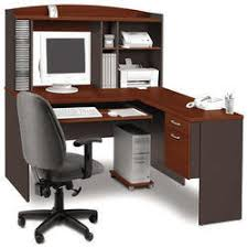 Computer Desk Workstation Computer Workstation Furniture Manufacturers Suppliers Of