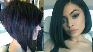 haircuts for round faces and curly hair 2017 great bob haircuts bob haircut for round face thin hair