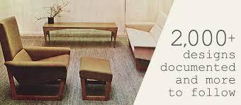 Danish Chairs Uk Id Your Vintage Danish Modern