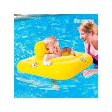 bouée siège pour bébé bouée siège gonflable pour bébé de 0 à 24 mois aidecadeau com