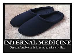 Sock Meme - medical specialty sock memes part 2 gomerblog