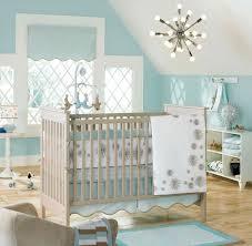 Shabby Chic Nursery Furniture by Baby Nursery Baby Nursery Crib Intended For Really Encourage