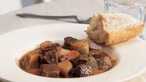 bologna cuisine beef stew bologna style recipe bettycrocker com