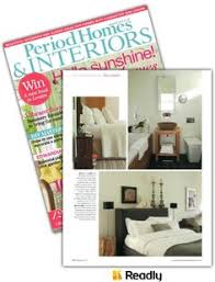 period homes and interiors suggestion about period homes interiors experts homes page 50