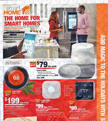 Home Decorators Coupon 15 Off Home Depot Black Friday 2017 Ad 00005 Jpg
