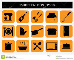 icon kitchen design homes abc