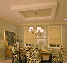 ideas chandelier by et2 lighting with bali shades and crown
