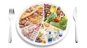 grammage cuisine les grammages en restauration collective nutrition passionfroid