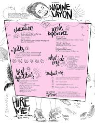 Best Resume Font Type by Emphasize Career Highlights On Your Resume By Using Color