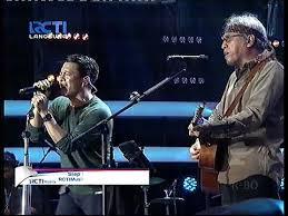 download mp3 iwan fals feat nidji 9 65 mb download lagu iwan fals ft ariel yang terlupakan mp3 bankmp3