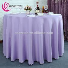 wedding table linens wedding table linens wedding table linens suppliers and