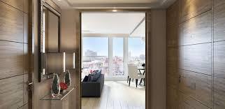 kensington house apartments home interior ekterior ideas