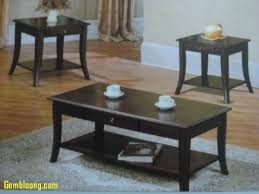 walmart end tables and coffee tables living room walmart living room furniture fresh coffee tables ideas