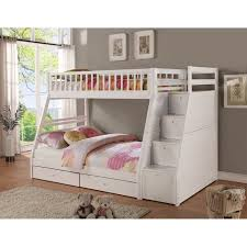 Best Ideas About Staircase Bunk Bed On Pinterest Bunk Bed - Stairs for bunk beds