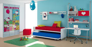 Full Size Bed For Kids Sofa Marvelous Pull Out Bed For Kids Lobby Basso Tre Letti