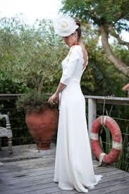 robe de mariã e mairie robe mariage civil 30 tenues pour la cérémonie l express styles