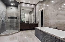 Contemporary Bathroom Tiles Design Ideas 40 Modern Bathroom Design Ideas Pictures Designing Idea