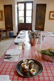 cooking cuisine maison gift idea cooking class at la maison du cucuron curious