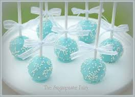 Tiffany Blue Baby Shower Cake - best 25 tiffany blue cupcakes ideas on pinterest blue cupcakes
