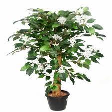 kpl 1837wt kusal artificial indoor plants and trees online