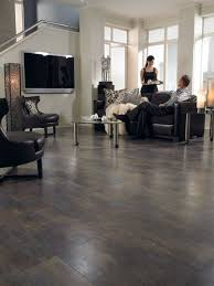 Laminate Flooring Kit 19 Best Colección Unico Images On Pinterest Design The