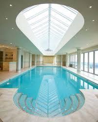 indoor swimming pools pool designs design considerations builders