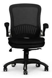 mesh desk chair levin furniture