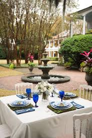 why get married in charleston fabulous fête