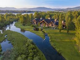 Our Listings Our Listings Jackson Hole Real Estate Ken Gangwer