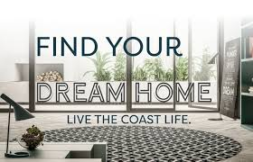 encinitas homes for sale find san diego u0026 encinitas homes for sale