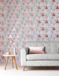 rose gold bedroom wallpaper stunning the 25 best glamour ideas on