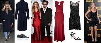 what u0027s your valentine u0027s day dress code the debenhams blog