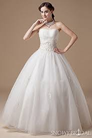 wedding dresses portland plus size wedding dresses portland oregon pictures ideas guide