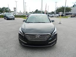 what is the eco button on hyundai sonata pre owned 2015 hyundai sonata 1 6t eco 4dr car in jacksonville