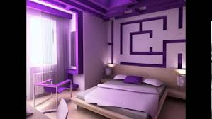 bedroom color ideas youtube