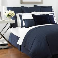 Ralph Lauren Duvet Covers Duvet Covers Queen Duvet Covers Match With The Other Bedroom