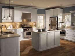 100 kitchen cabinets price per linear foot how we price lone