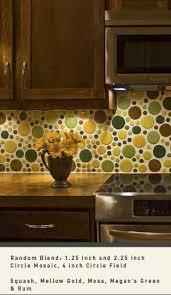 Recycled Glass Backsplash Tile by 68 Best Recycled Glass Ideas Images On Pinterest Recycled Glass