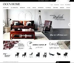 Home Interior Websites Home Furnishing Websites Home Decor Websites Home Decor Websites