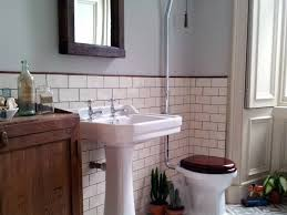 bathroom victorian bathrooms 42 victorian bathrooms victorian