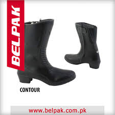 motorbike shoes leather motorbike shoes leather motorbike shoes suppliers and