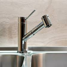 Graff Kitchen Faucet by Bollero Kitchen Mixer Kitchen Taps From Graff Architonic