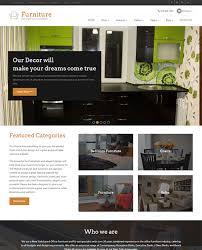 Requirements For Interior Designing Buy Wordpress Theme For Interior Designer U0026 Website Template 2017