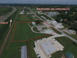 Barnes Realty Mound City Mo Barnes Realty Author At Land Sales Specialists Page 5 Of 13