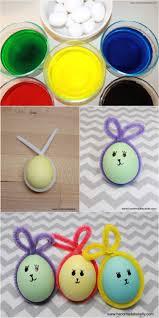 dye for easter eggs 24 creative ways to dye easter eggs ritely