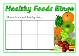 healthy eating primary teaching resources and printables sparklebox