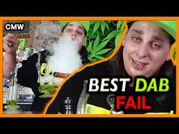 Challenge Fail Compilation G Tank Portable Vaporizer Review